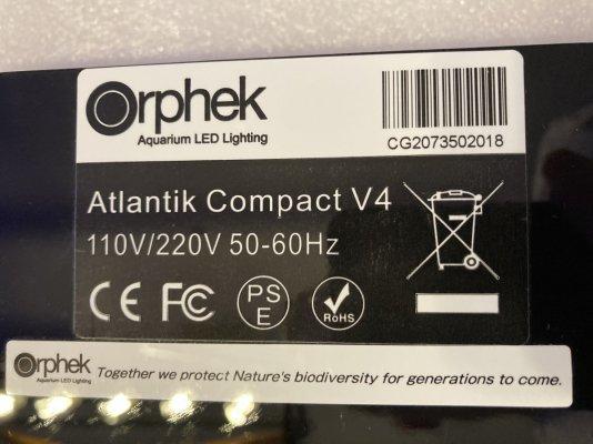 compact_4.jpg