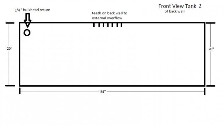 front view tank 2.png