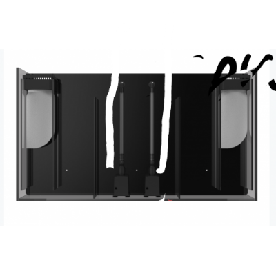 JBJ RimlessTank filter-500x500.png