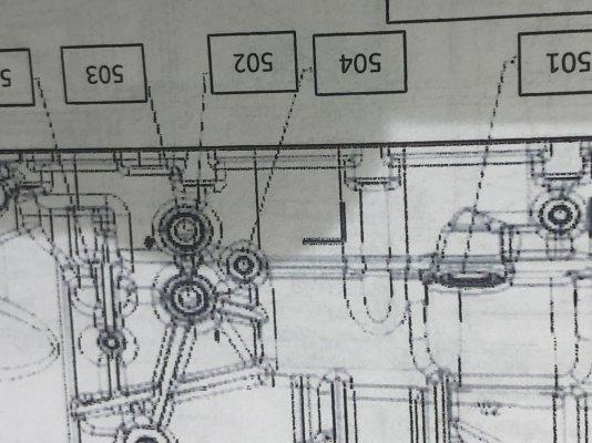 3C6A46A3-D5EA-4035-963C-9EA5E5061B5B.jpeg