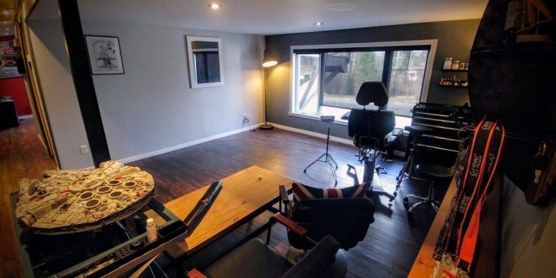 reef-in-studio.jpg