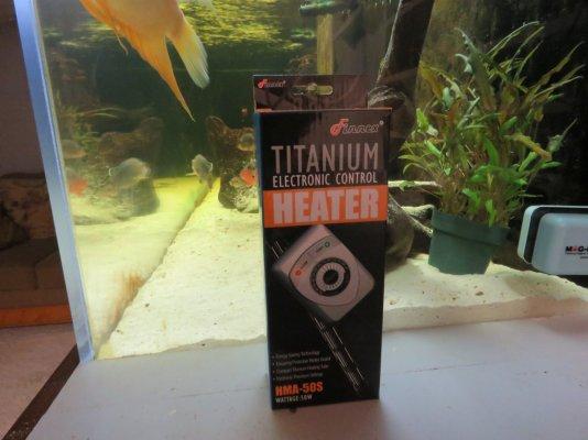 Finnex Titanium Heater.JPG