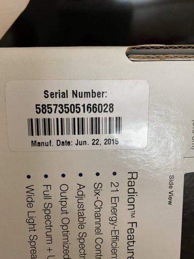 7576076C-56DC-414B-AF50-83D1CA2EB075.jpeg
