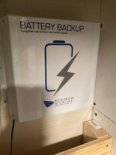 Ecotech Battery Backup.jpg