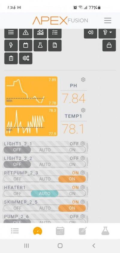 Screenshot_20210506-132641_APEX Fusion.jpg