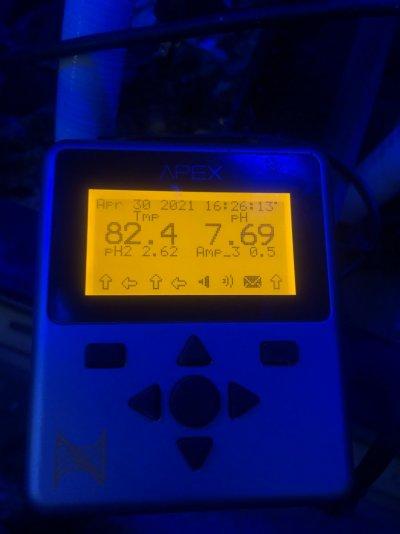 CA026900-4E8C-4659-9DA3-CDE4E2AEA50E.jpeg