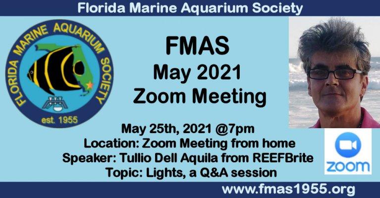 FMAS FB May 2021.jpg