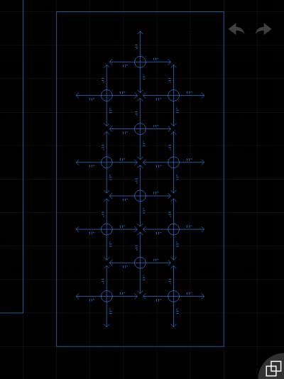 B88EF9D4-CE50-4AD0-B453-E9AD7EB1FA8C.png
