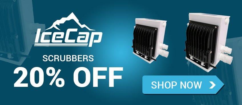 Home_ CV Sale_Icecap Scrubbers.jpg