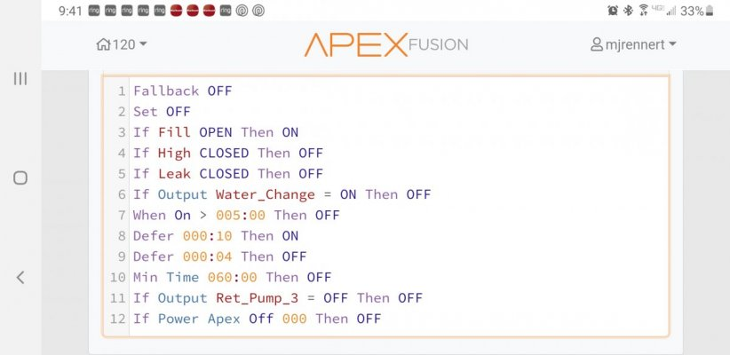 Screenshot_20210605-214200_APEX Fusion.jpg