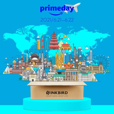 Prime Day 主题 正方形.jpg