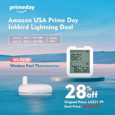 Prime-Day---IBS-P01R.jpg