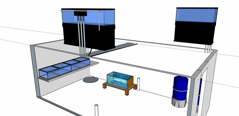 aquarium layout with returns.png