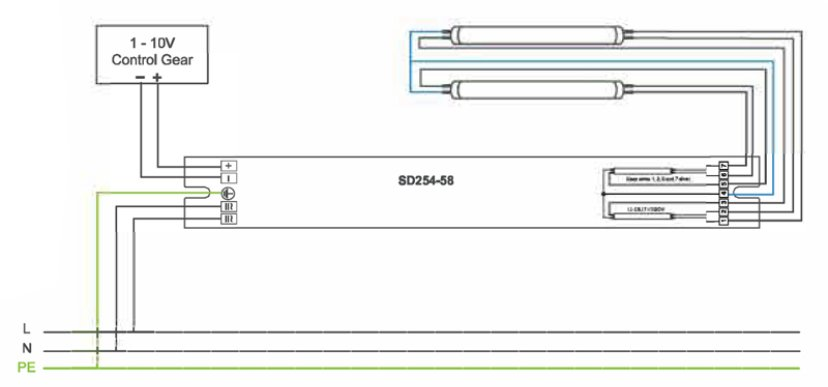2DA878FA-A791-40C6-86C1-B4A34A9F699B.jpeg