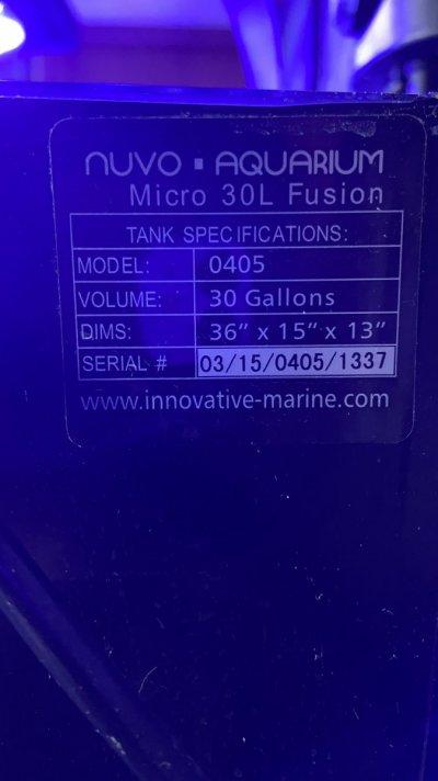 4C7B964A-157B-470F-9F6A-210900DF666B_1_201_a.jpeg