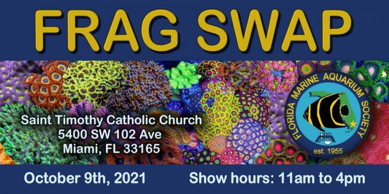 fragswap banner print (Large).jpg