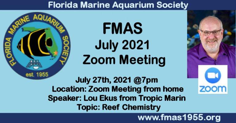 FMAS FB july 2021.jpg