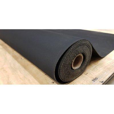 sbr-rubber-2mm-eenzijde-doekafdruk-antislip-breedte-140cm-per-m2.jpg