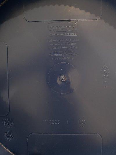 680C5262-355E-42C8-B4CE-F1638C133DB9.jpeg