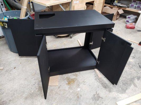 Custom Stand 4.jpg