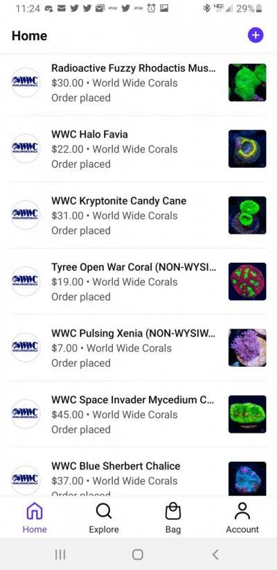 Screenshot_20210725-232500_Shop.jpg