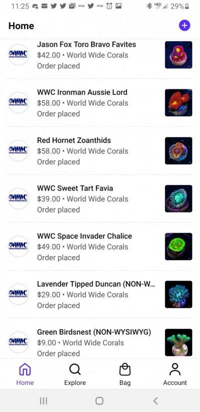 Screenshot_20210725-232507_Shop.jpg