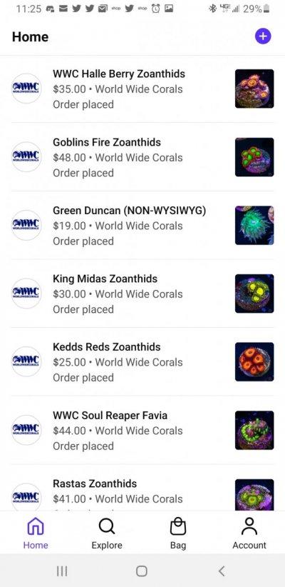 Screenshot_20210725-232513_Shop.jpg