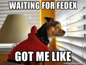 thumb_waiting-for-fedex-got-me-like-memegeneratonnet-waiting-for-fedex-53887165.png