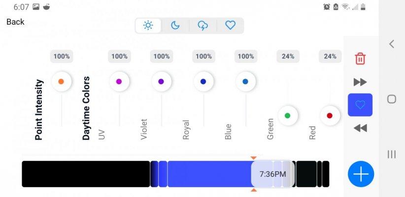 Screenshot_20210731-180704_Mobius.jpg