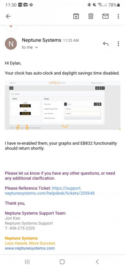 Screenshot_20210802-113052_Gmail.jpg