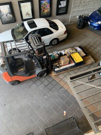 6DF5AB01-4C46-428F-AE64-EE93EF3DFAA3.jpeg