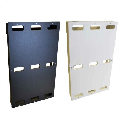 standard-boards-adaptive-reef.jpg