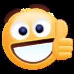 Thumps up emojii 200.png