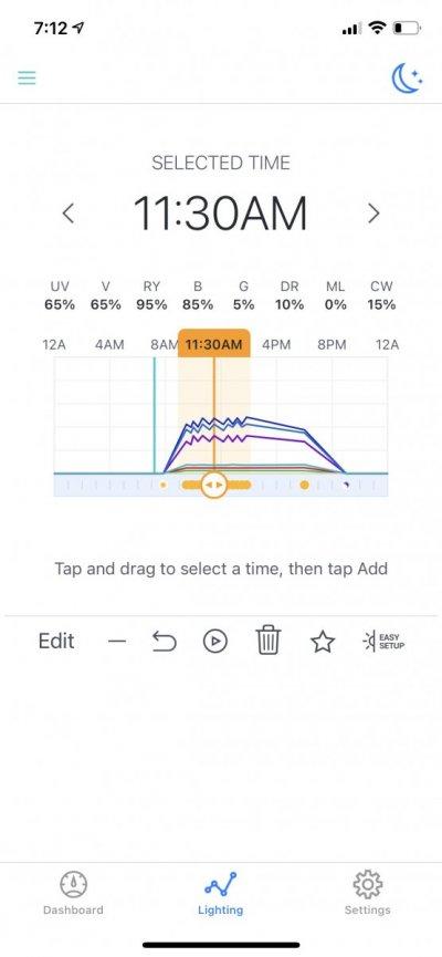 AI setting 2021-09-27 at 7.12.50 AM.jpg