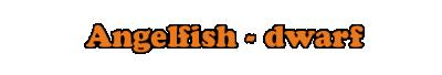 Seahorse Tankmates Guide - Part I: Fish