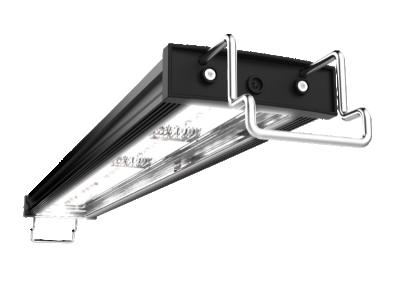 New from GHL: Mitras Lightbar 2 + Pre-Order Offer