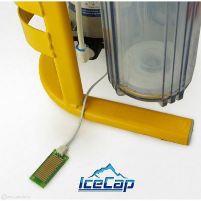 icecapro-di-6-500.jpg
