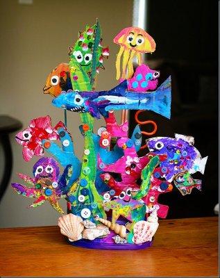 cardboard-kids-coral-reef.jpg