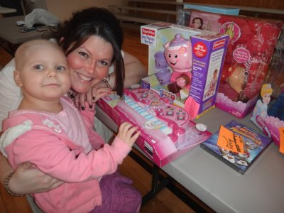 Toys For Kids 2016! Let's make some kids happy!