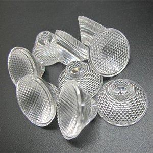 50pcs-1w-3w-font-b-LED-b-font-optical-font-b-lens-b-font-20mm-diameter.jpg