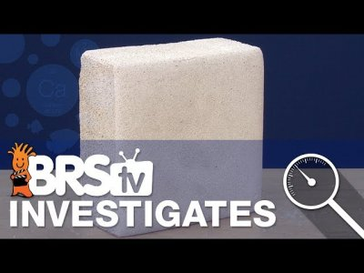 Is Marine Pure effective at reducing nitrates? We learn some valuable lessons. | BRStv Investigates