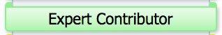 expert contributor.jpg