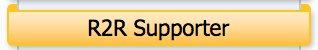 R2R Supporter.jpg