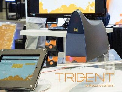 Trident-main copy.jpg