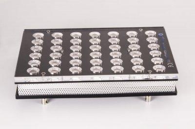 Orphek-Aquarium-LED-Lighting-Atlantik -Compact-V4.jpg