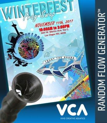 VCA-ROLF_WInter-Frag-Fest.jpg