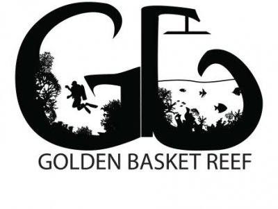 golden-basket.jpg