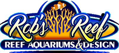 robs-reef-logo.png