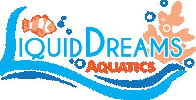 liquid-dreams.png