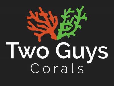 twoguyscorals_logo.jpg